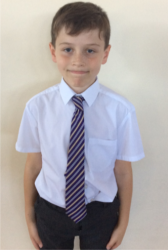 I am Ben. I am proud to have been voted a 'Shining Light' by my class mates in Year 5. I will dedicate my time and effort to making my school SHINE and I am a great decision maker. I will make sure that I always listen to what other people say and I will help them when I can. I will respect my peers and the adults around school.