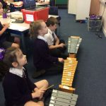 Y3 performing class compositions
