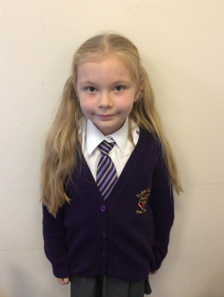 My name is Eliza, as a Shining Light, I want to make a difference. I will always be a good role model, listen carefully to what people say and stand up for what is right.