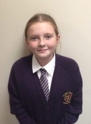 My name Nancy and I proud that Year 6 have voted for me to voice their opinions. I promise to always try my best and be an ambassador for our school. I have high expectations of others and myself, and my work is always presented to the highest of standards. I look forward to working with the other Shining Lights to bring our ideas to life.