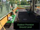 7 outdoor ground